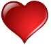 Heart%20007.jpg