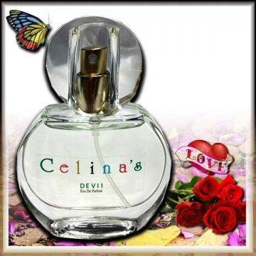 น้ำหอม Celina Brand 300 มล.