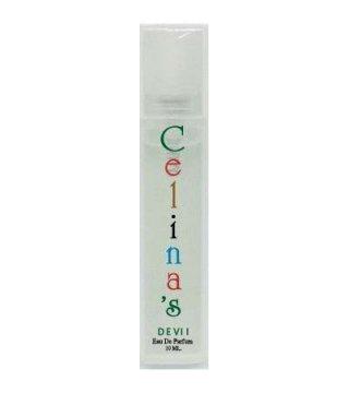 น้ำหอม Celina Brand 10 มล.